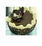 Торт Арабика