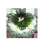 Торт Дольче Вита