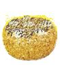 Торт Грильяжный